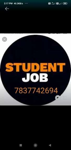 Data typing job available at your home