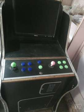 Arcade Token Video Games s in kohat