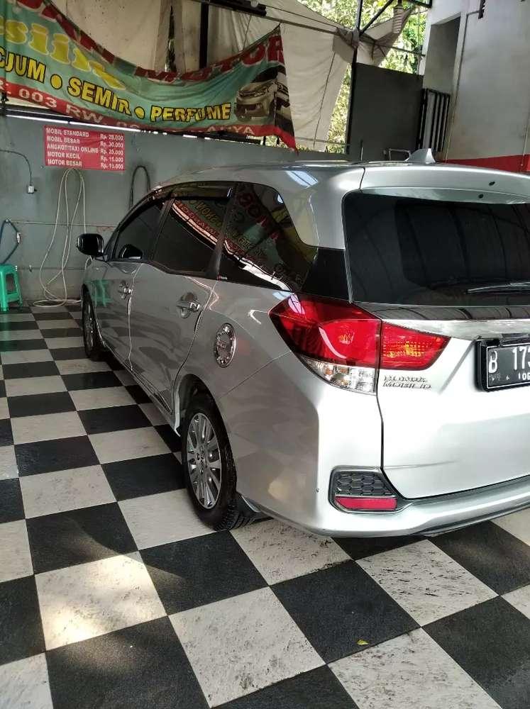 Suzuki futura 1.5 1 tgn dari baru Bojongloa Kaler 72,50 Juta #21