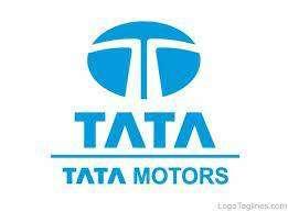 Urgent job hiring in TATA Company jobs profile and all details of appl