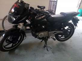 Pulser for sale in Good condition