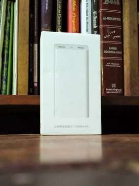 Power Bank xiaomi C2