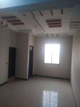 Offices,shops,banglows,portions for rent in gulshañ e iqbal