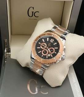 GC gladiator guess collection
