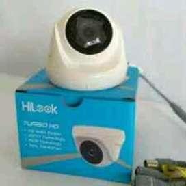 CCTV area depok Bisa Langsung Pantau Via HP, Hasil Jernih, Harga Murah