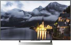 """Book NEW Offer Price New Android Sony Panel 50"""" Ultra HD Screen"""
