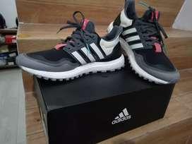 Sepatu Adidas UltraBOOST All Terrain original