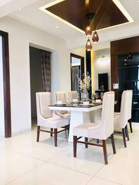 3 BHK Luxury in sector 85 Mohali at best price