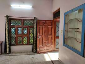 1 large room, loby..kitchen with bathroom..