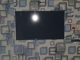 Mi 4a Smart TV