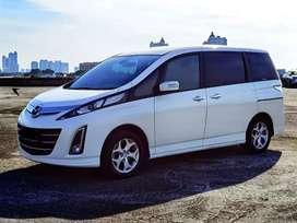Mazda Biante 2013 / 2.0 / PSD / 2TV / MINT Condition