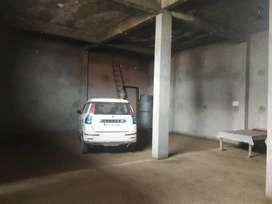 Best hai business ke liye rent per 1800 sq. Feet area with office