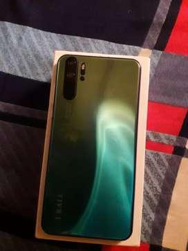 My phone is I KALL K10