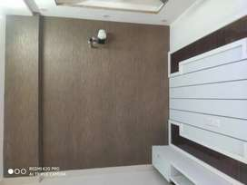 2bhk 21 lac home loan car parking