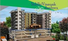 3 BHK new launched flat for sale at durgapur, shyampur more