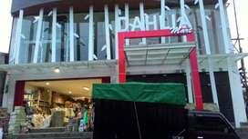 MURAH-1 set permainan di Dahlia Mart-Kota Ruteng-Manggarai-Flores- NTT