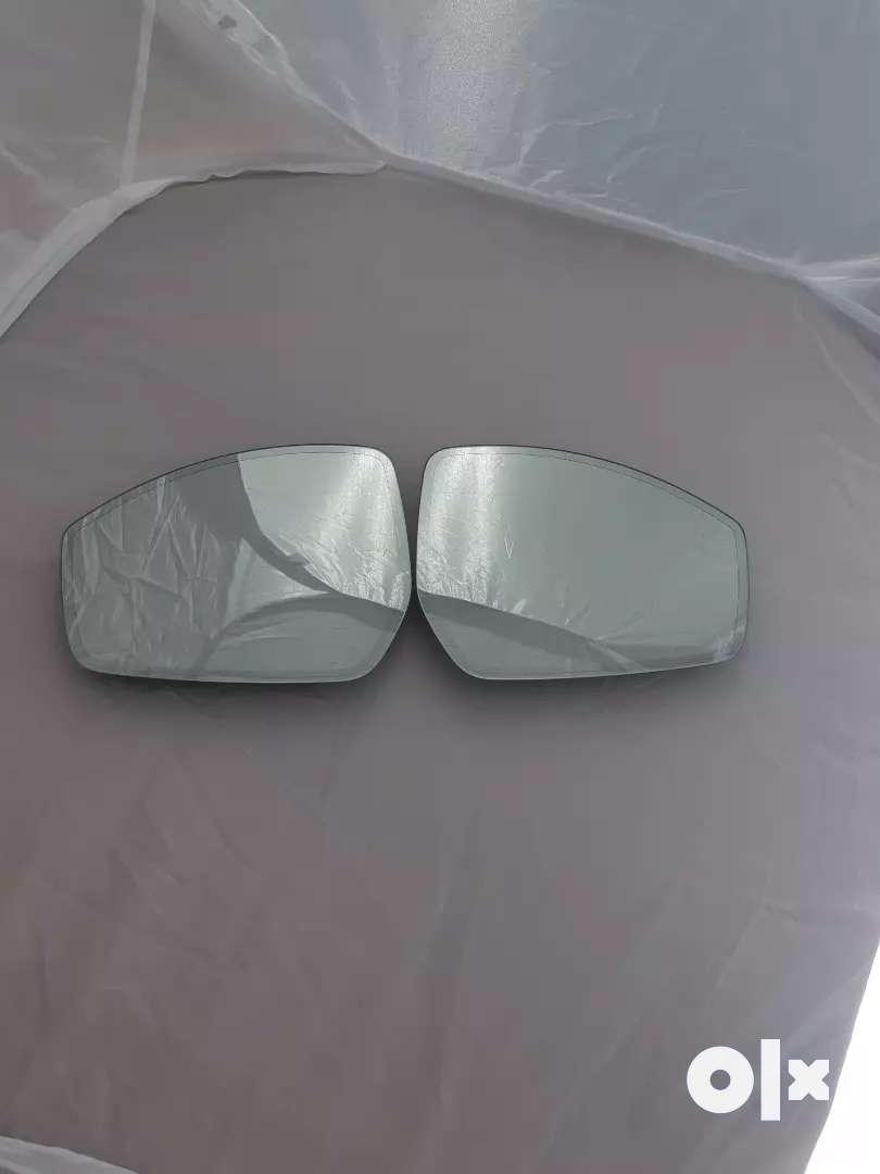 I want sale Jaguar F pace, Evoque, Range Rover sub mirrors available. 0