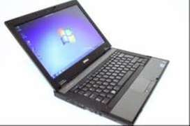 Used Dell 5410 Core I5 Ram 4gb and Hdd 500gb with best Price@10,500/-