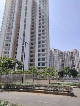 3bhk at sale with bathtub for 1.35 lacs +3lacs discount