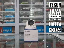 [Promo Harga] CCTV Indoor Jovision 1080P