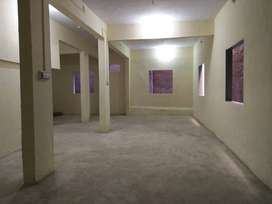 Space for rent (Airport road)