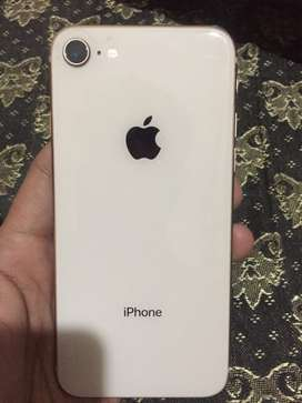 iPhone 08 non pta