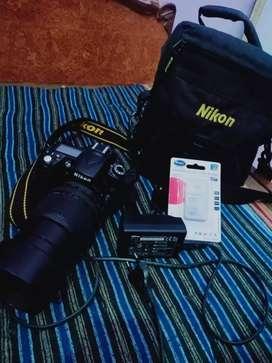 Nikon D90 18 105 lens best photos best qualities