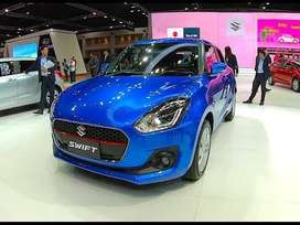 NEW SWIFT READY DELIVERY AVAILABLE 2021