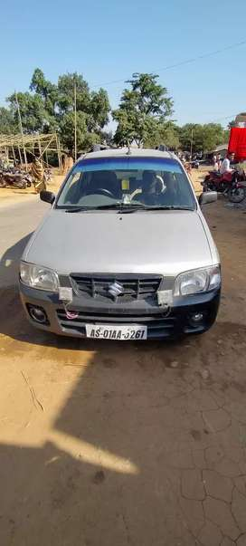 I want to sell my car Alto lxi 1,50,000 only