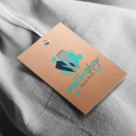 jasa desain logo desain arsitek dan buat aplikasi 918