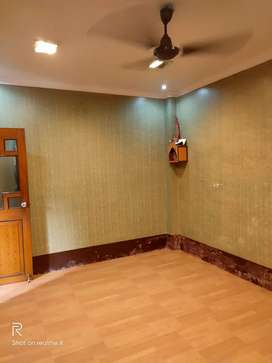 Office for rent at Belur station road