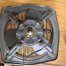 V Guard   Exhaust fan