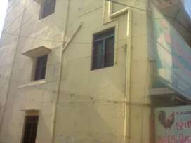 1BHK house for working men and women at Meyyanur Near Gokulam hospital