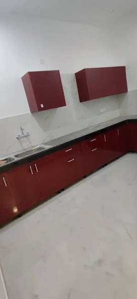 Ultra luxurious 3bhk New house