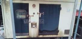 Generator KHOLER