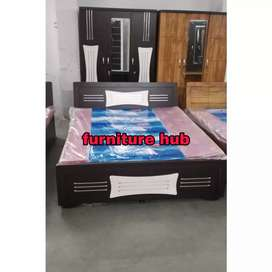 Brand new bedroom set in wholesale prices