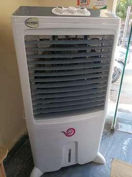 Air Vista Cooler In Excellent Condition