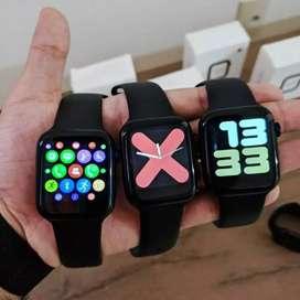 Iwatche seriews 5 lite smart watch