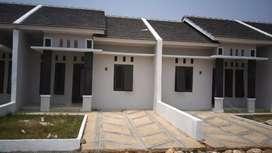 Rumah subsidi di ciatayam dekat stasiun