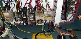 Lowongan kerja sebagai teknisi listrik