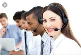Urgent requirements call centre