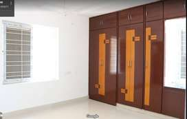 2BHK Flats at Beside Medha towers,kesarapalle,Gannavaram