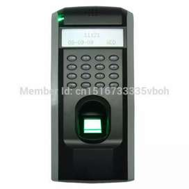 Zkteco Attendance & Access control Power Electric Solutions available