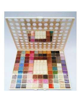 Eye shadow kit (Read Full ad )