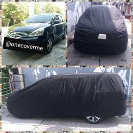 xpander terios mantel tutup kerudung sarung cover xenia brio mobil hrv