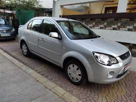 Vehicle is in mint condition only genuine buyer contact us..