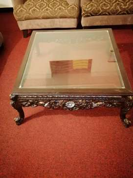 Table for selling