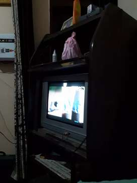 Sell tv trolly