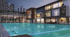2 BHK for Sale in Baner Mahalunge