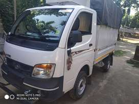 TATA ACE EX for Rent Or Sale